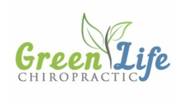 Green Life Chiropractic