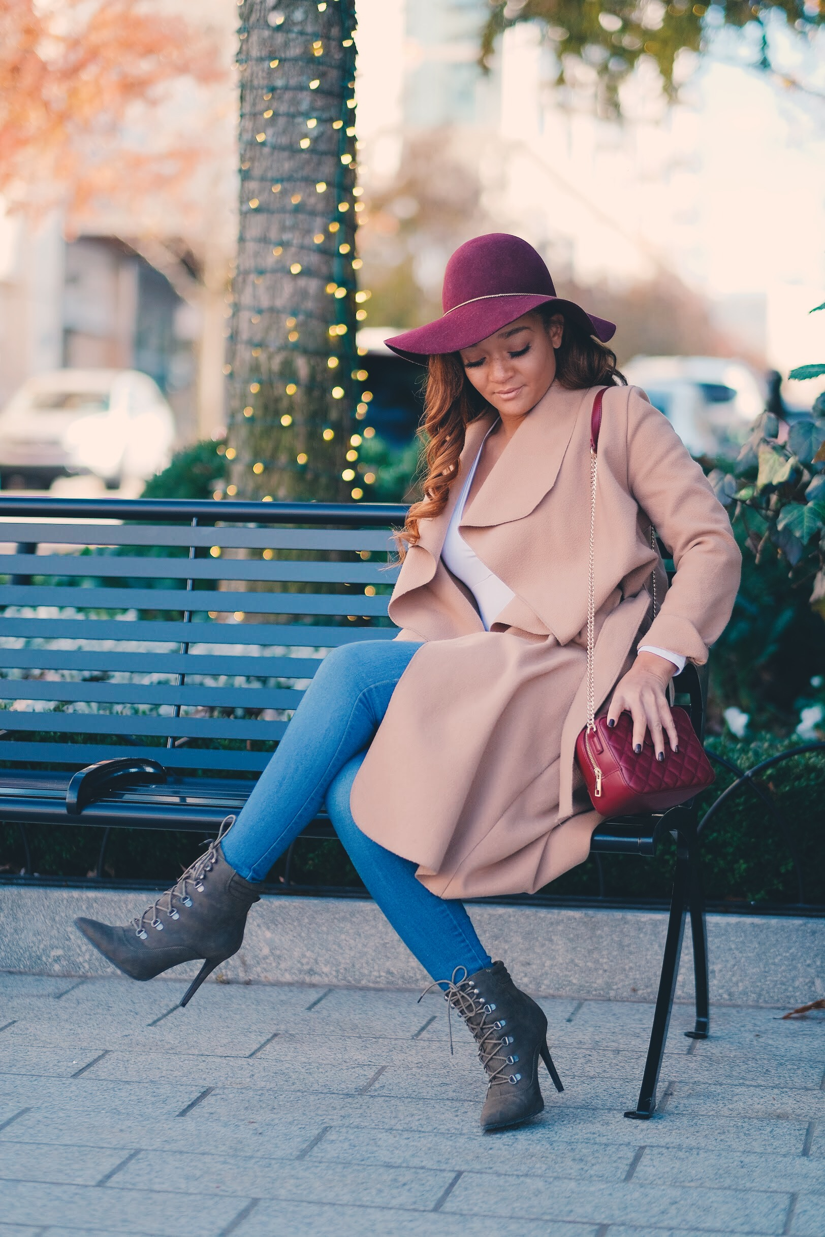 10 Items Every Girl Boss Needs for the New Year