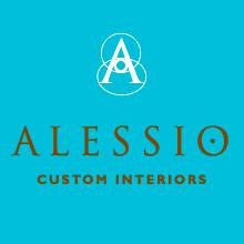 Alessio Custom Interiors