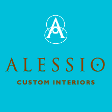 Alessio Custom Interiors