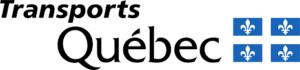 Logo Transports Québec