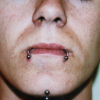piercing_002