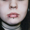 piercing_003