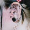 piercing_008