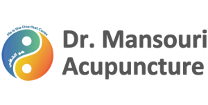 Dr. Mansouri Acupuncture