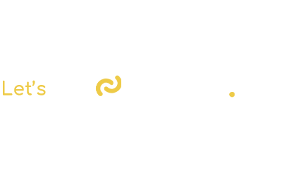 Let's reunite. Watch the official launch party video!
