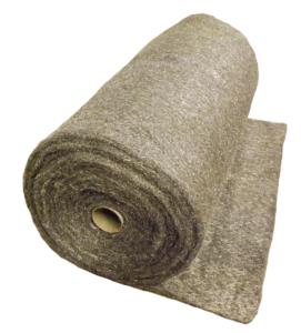 ISW Texsteel blanket