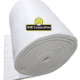 CERAMIC INSULATION ROLL