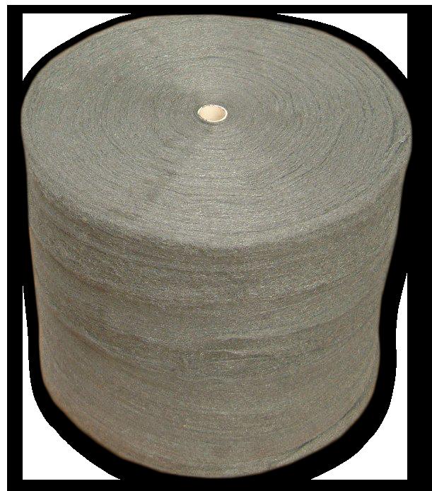 STEEL WOOL CARTRDIGE filter