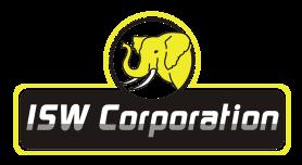 ISW Corporation