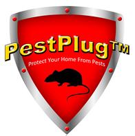 pestplug logo