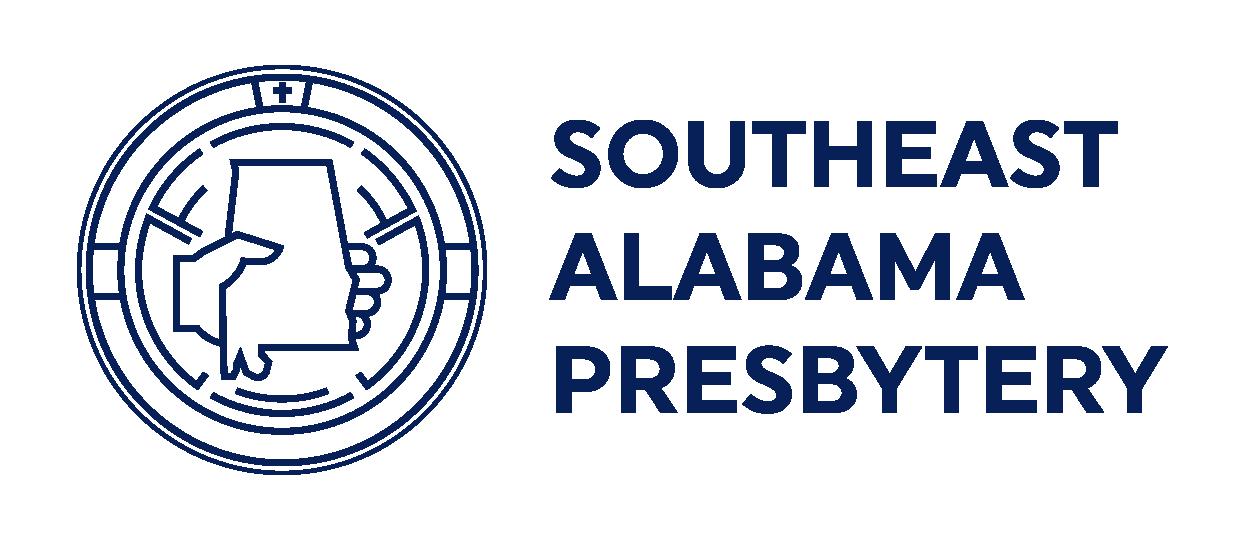 Southeast Alabama Presbytery