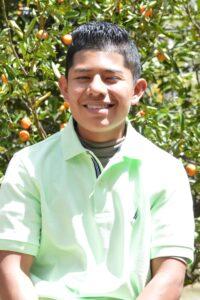 Jose Daniel Mejia Funez