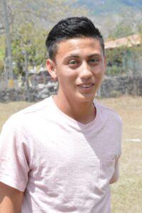 Wilfredo Erazo Zelaya