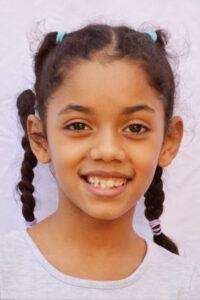 Yensi Naidely Hernandez Nolasco