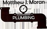 Matthew J Moran Plumbing, Inc. Logo