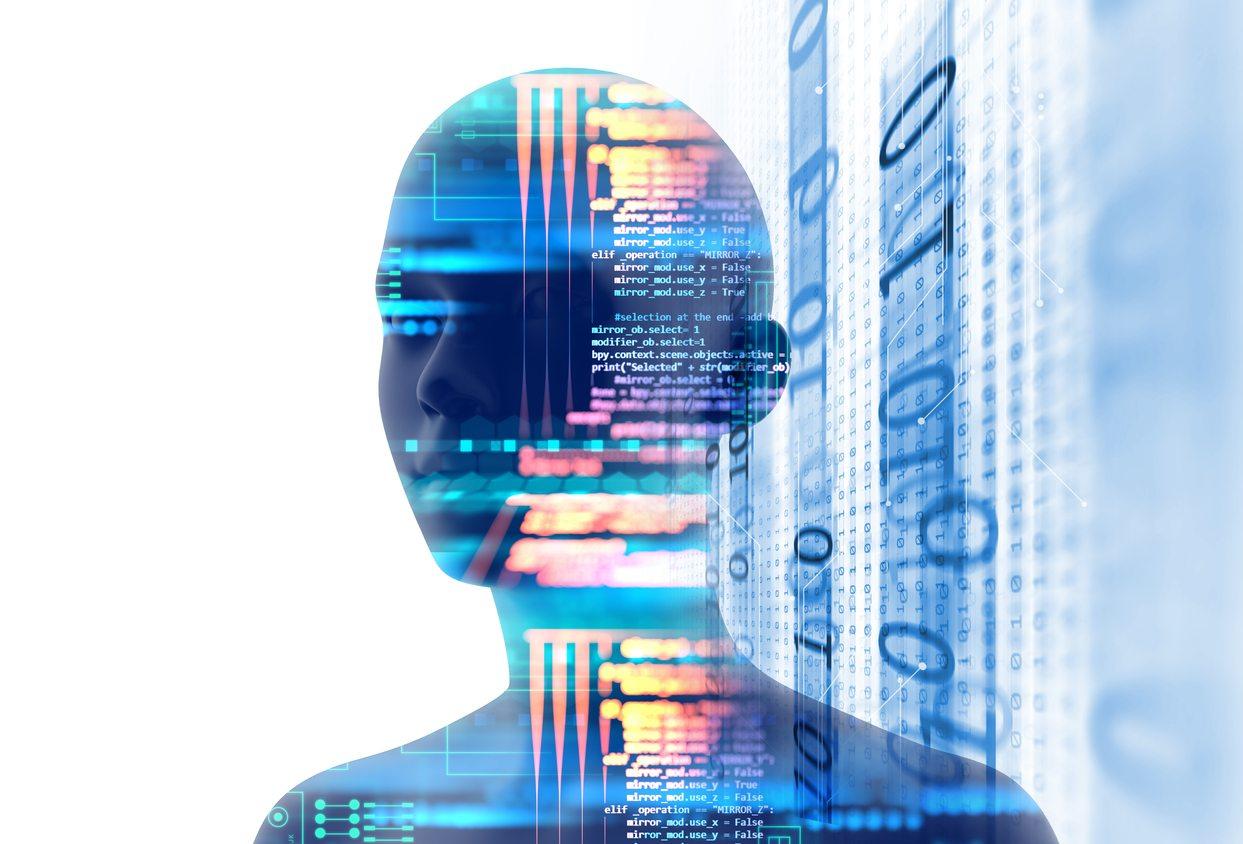 Is Artificial Intelligence Dangerous?