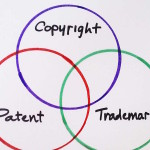 Protecting Intellectual Property in Your Silicon Valley Business