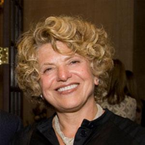 Barbara Kratchman