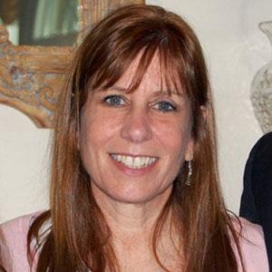 Cathie Badalamenti