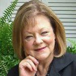 Cindy Cheaves