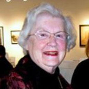 Diane Bert