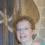 Joyce LaBan