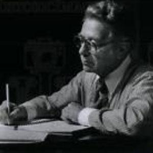 William Bostick