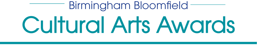 Birmingham Bloomfield Cultural Arts Awards