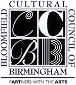 Cultural Council of Birmingham-Bloomfield