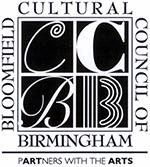 Cultural Council of Birmingham-Bloomfield