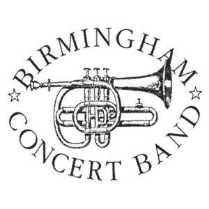 Birmingham Concert Band