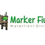 Marker Five