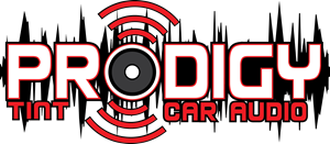 Prodigy Car Audio and Tint