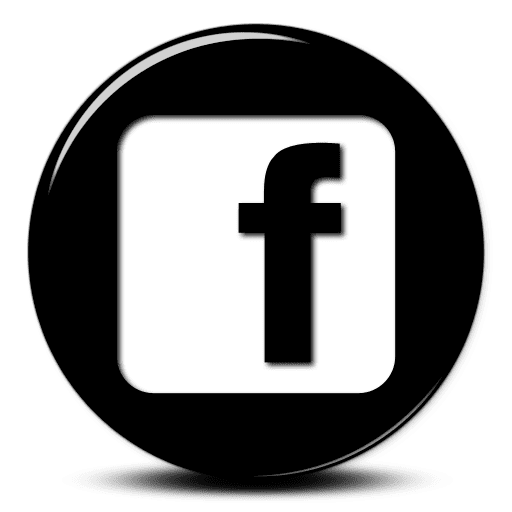 099085-glossy-black-3d-button-icon-social-media-logos-facebook-logo-square