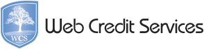 Web Credit Services
