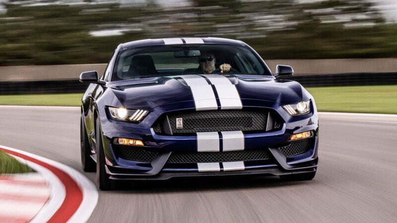Cuáles son los mejores autos usados que usted puede comprar