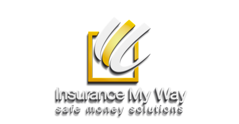 Insurance Your Way!