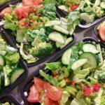 salad21312018