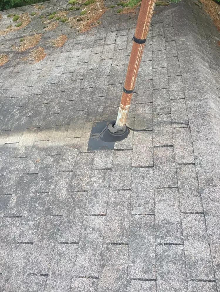roof-exhaust-copy