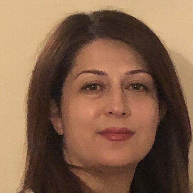 Maryam-e1589157271217-circle