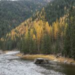 Idaho_County_Images_003
