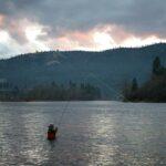 Idaho Flyfishing