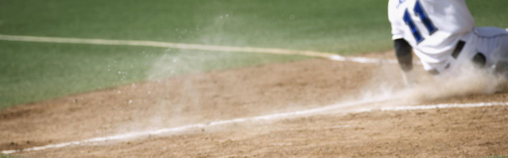 Arizona Premier Men's Adult Baseball League