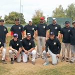 Arizona Premier League - Adult Baseball