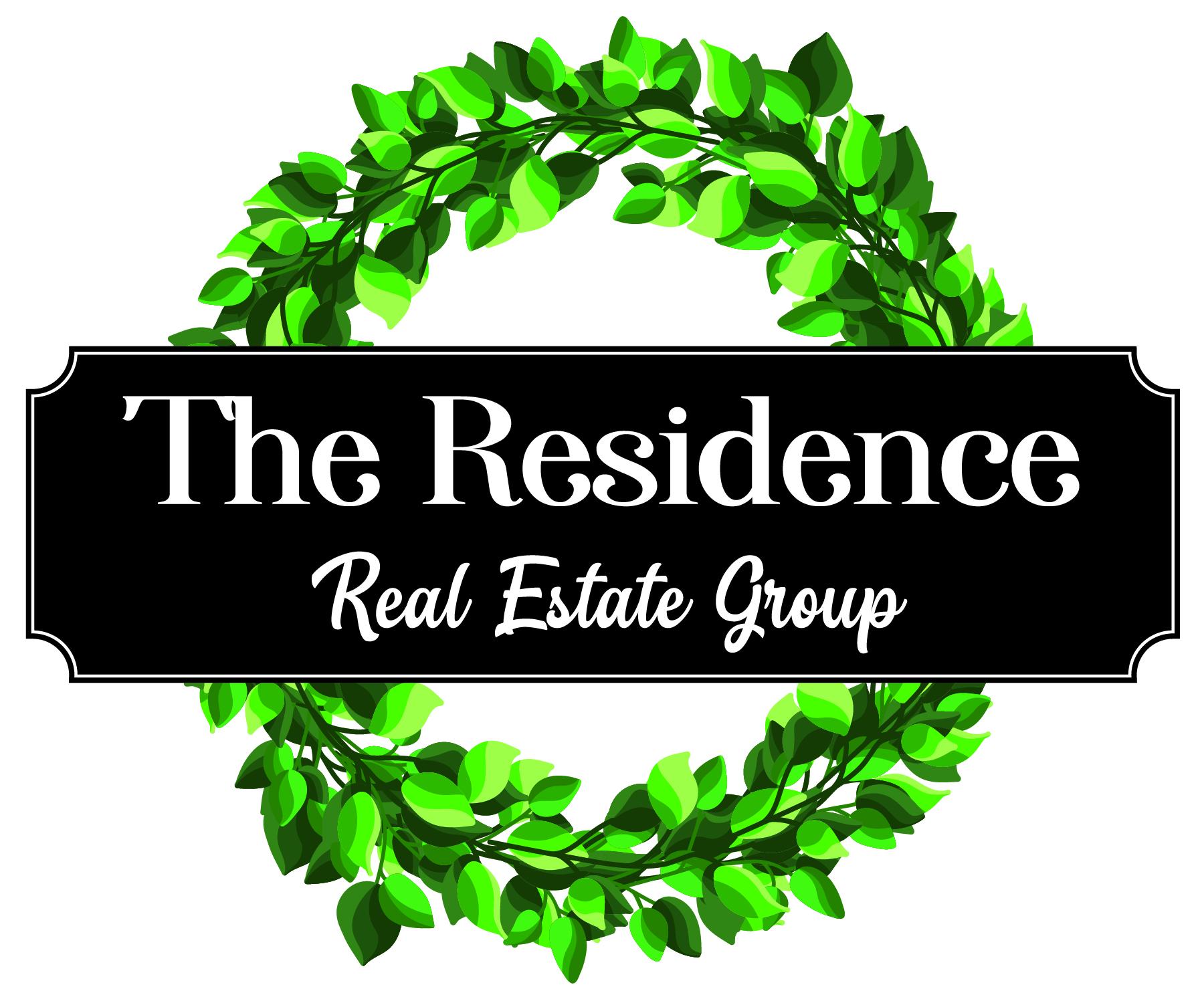 ResidenceRE-Logo-Blk
