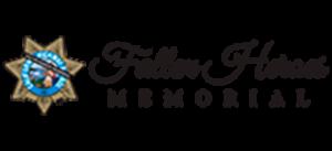 chp-logo-258x58-300x137-300x137
