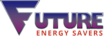 logo-future-energy-savers