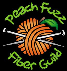Peach Fuzz Fiber Guild