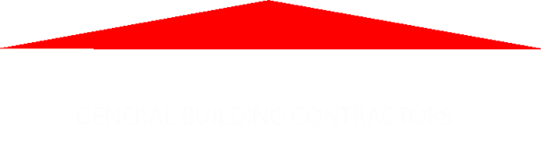 T and R Enterprises Logo